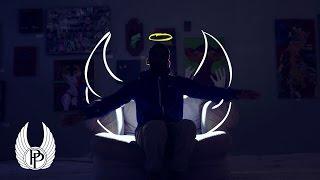 A'Keem - Back (Official Video)