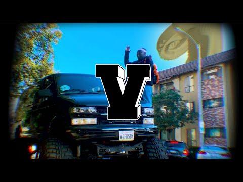 DanielOG - ÜberXL (Official Music Video) || VIEWS ||