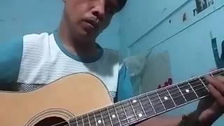 ĐaVi Koy's   Lời ru ngọt ngào (cover)  anh khang