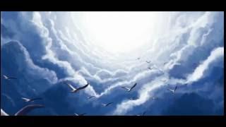Небеса-Бутырка...Для каждого свои небеса...