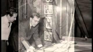 Bernard Peiffer - Easy To Love