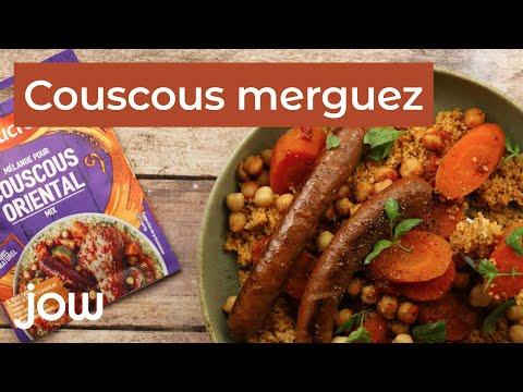 recette-du-couscous-merguez