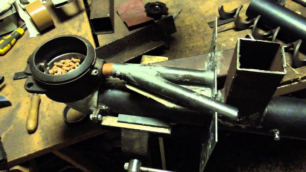 diy pellet stove diy pellet stove you diy rocket stove wood