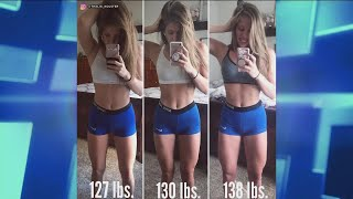 Is Your Best Body Achieved by Gaining Weight?