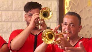 Gambar cover صباحيات عيد الأضحى المبارك اليوم الثاني  قناة الباهية 12-08-2019