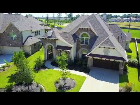 Your Beautiful Dream Home Awaits in Tomball, Texas!