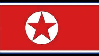 Remote Viewers: North Korea NUCLEAR WAR