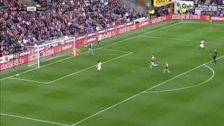 Download Video Chelsea VS Burnley (2-1) HD 2018 MP3 3GP MP4