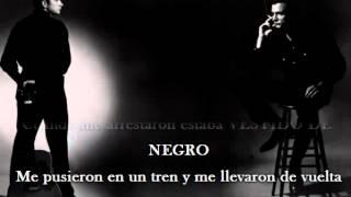 JohnnyCash - CocaineBlues (Sub Español)
