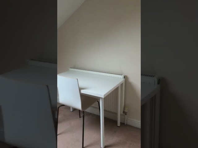 Affordable Double Room on a House Share in Pudsey! Main Photo