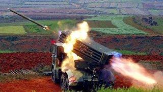 Путин введёт войска в Украину... Что будет?(, 2014-12-01T19:23:16.000Z)