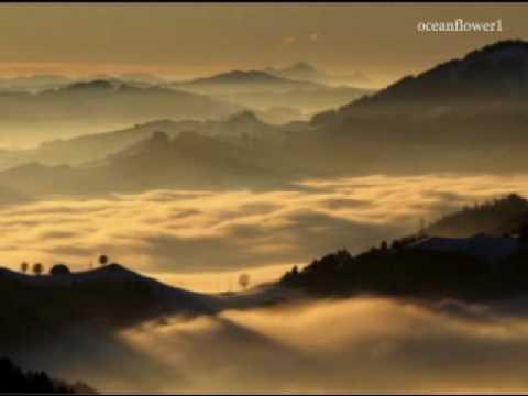 ERNESTO CORTAZAR  - Moments of solitude