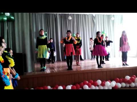 "Танец-к-песни-Чунга-Чанга-5""-а"""