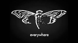 Cicada 3301 - The Instar Emergence