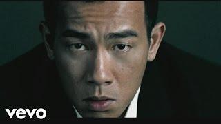陳小春 Jordan Chan - 一定要幸福