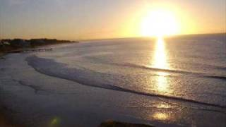 Rivera Rotation - On the Beach (Q-burns Abstract Message Remix)