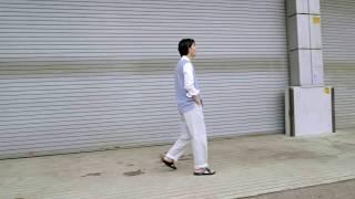 [엘칸토몰] 20 SUMMER 인텐스 남성 여름샌들 패…