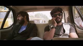 Vandi Tamil Full Movie Part 07 | Vidharth, Chandini | Rajeesh bala