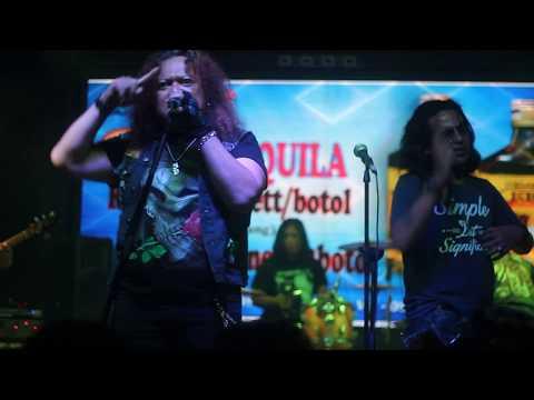 ELPAMAS - Pak Tua Live At Banjarmasin
