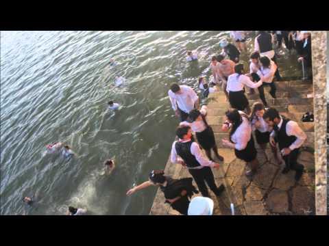 Queima das Fitas Coimbra 2015