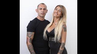 """Ciavy e Valeria, a Temptaion Island scoppia la bomba: """"La coppia ha lasciato il..."""