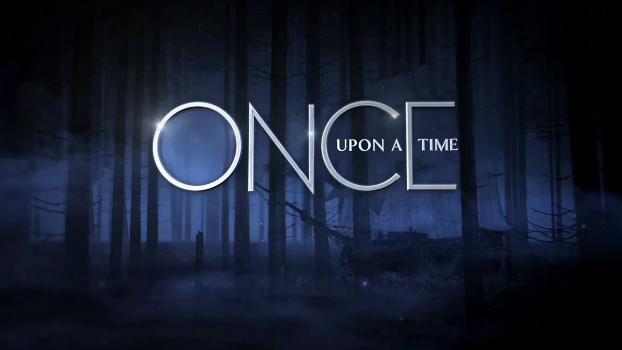 Once Upon A Time Season 3 Comic Con Trailer Hd Youtube
