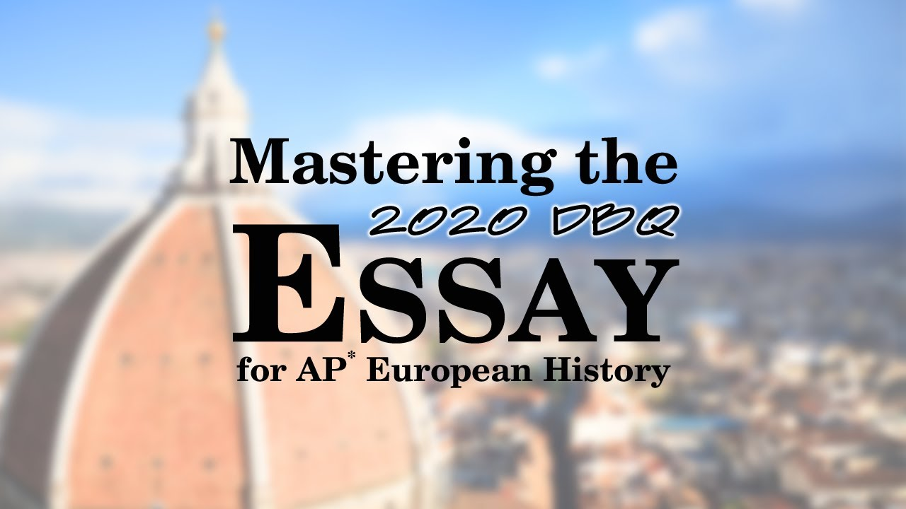 Career plan essay sample