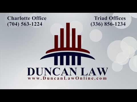 Chapter 7 Bankruptcy Timeline Video