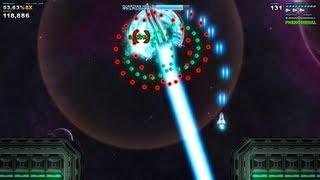 Rhythm Destruction - Gameplay Footage
