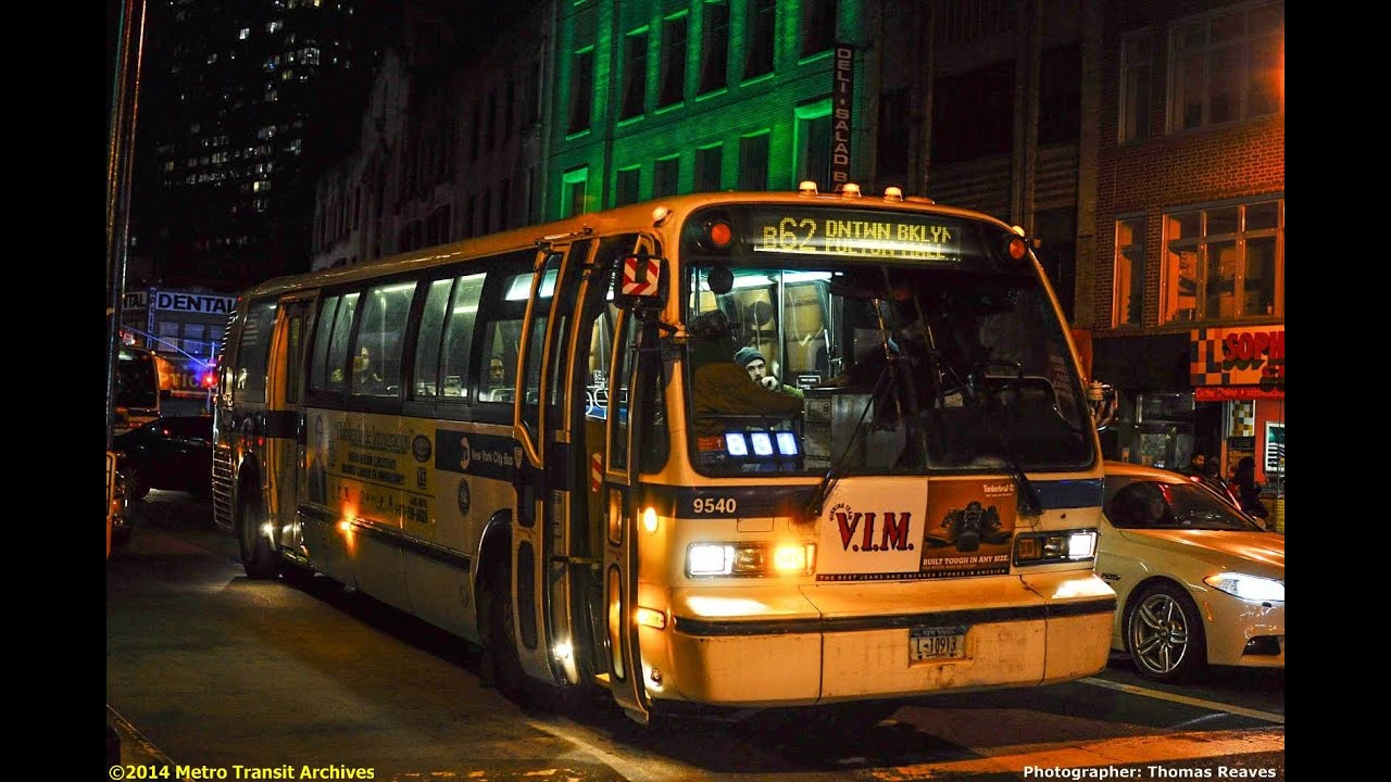 ebanks v new york city transit Home fares mta fares and tolls fares & tolls new york city subways and bus, staten island railway pre-tax transit benefit information.