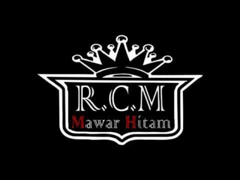 Lagu Galau - Risky Casela ft Raju Maulana ( Official Music )