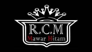 Video Lagu Galau - Risky Casela ft Raju Maulana ( Official Music ) download MP3, 3GP, MP4, WEBM, AVI, FLV Oktober 2017
