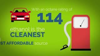 RFA 2018 ethanol facts video thumbnail