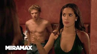 54 | 'Blue Christmas' (HD) - Ryan Phillippe, Salma Hayek | MIRAMAX thumbnail