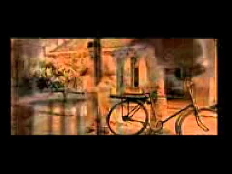 Iwan Fals   Guru Oemar Bakri Karaoke Original Clip) @HO MP4   YouTube