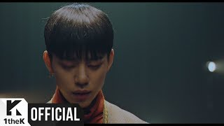 [MV] DAE HYUN(대현) (B.A.P) _ Baby