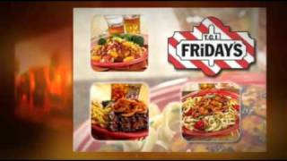 TGIF Coupons 2011 Video - www.GetMoreFridays.com - Your Source for TGIF Coupons!(, 2011-09-17T21:37:39.000Z)
