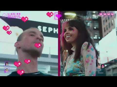 """Andrekza """"Tuve"""" feat. Gabriel Garzón-Montano (Official Music Video)"""