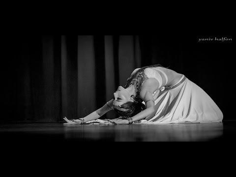 April Rose - The Massive Spectacular! 2016