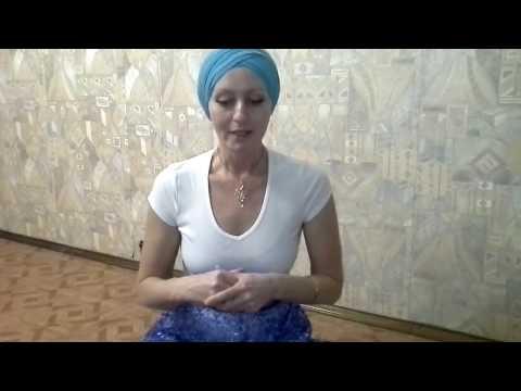 Дыхательные упражнения - Как уменьшить объем желудка, выполняя 1 упражнение