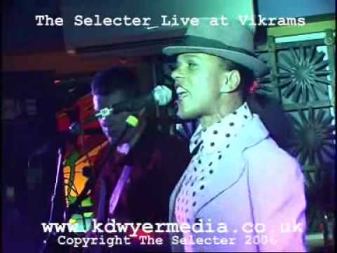The Selecter / Racist Friend mp3