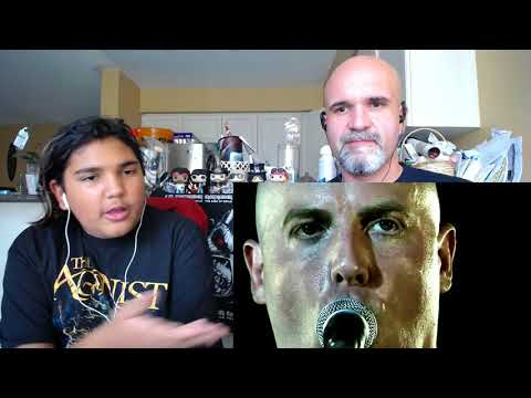 Dying Fetus - Your Treachery Will Die With You REACTION!!!
