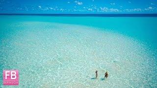 ForeverBermuda.com: Look Around Bermuda