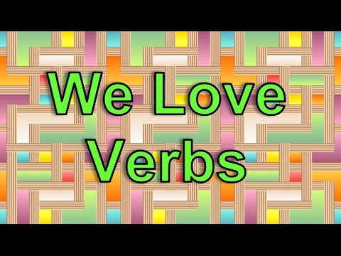 Sing With Grammarsaurus Adverbs And Adverbials Doovi