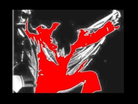 226 Les inédits d'Elvis Presley by JMD, Concert August 11 1970 (partie 4/4), épisode 226 !