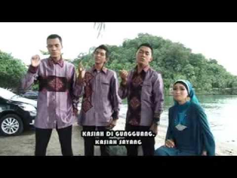 Sisilia feat Minang Voice - Rang Sungai Tanang.mp3