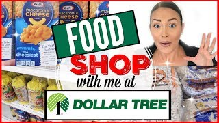 Come with me to Dollar Tree