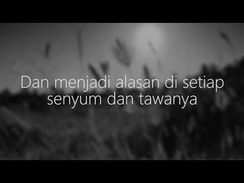 [PUISI] Romantis Menyentuh Hati