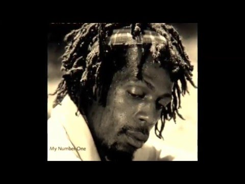 Gregory Isaacs - My Number One (Full Album)
