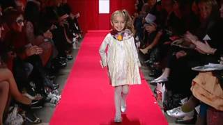 2010 Fashion Show - Part 4 Thumbnail